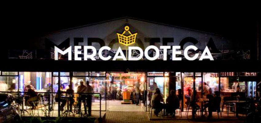 Mercadoteca (15 Minutos)